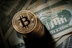 Bitcoin Währungen