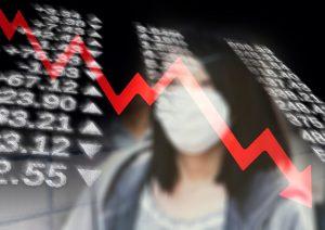 Wann ist der richtige Zeitpunkt für den Bitcoin-Kauf?